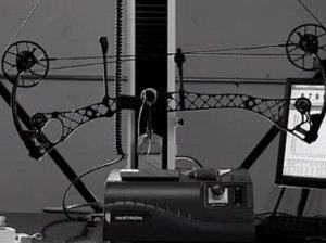 【展示】马修斯 NO CAM(无凸轮)系统官方视频