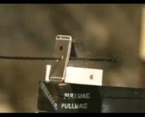 【自拍】当iPhone 6S遇上复合弓